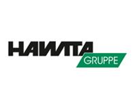 Hawita
